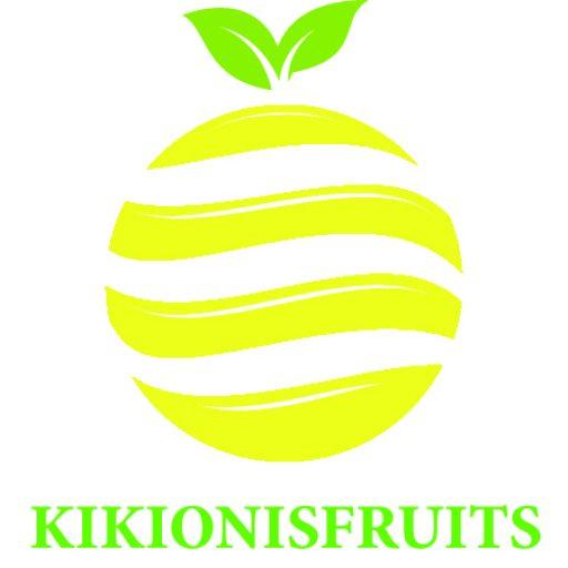 Kikionisfruits